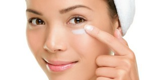Reduce Wrinkles and Stop Skin Aging