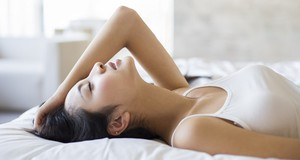 Enhancing Female Orgasms Naturally