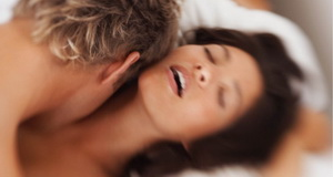 How to Maximize Orgasms?