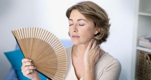 How to Reduce Hot Flashes?