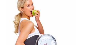 How to Start Losing Weight in 7 Days?